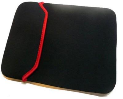 SST 15 inch Sleeve/Slip Case