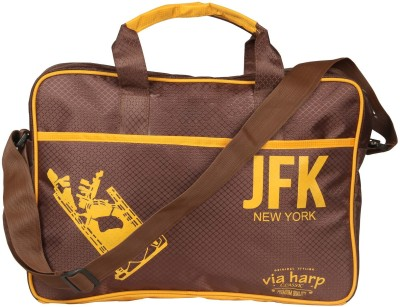 Harp 15 inch, 14 inch, 13 inch Laptop Tote Bag
