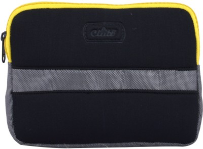 Clubb 9 inch Laptop Case