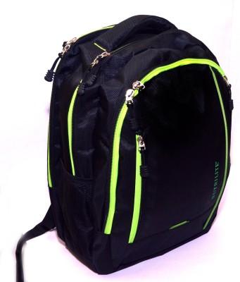 nutrilite 18 inch Laptop Backpack