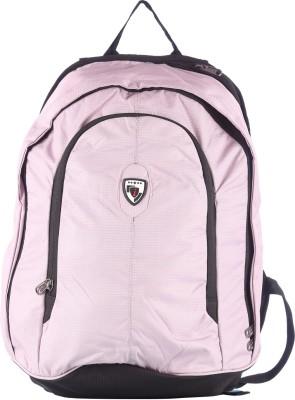 i 16 inch Laptop Backpack