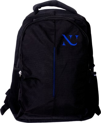 Numero Uno 15.6 inch Laptop Backpack