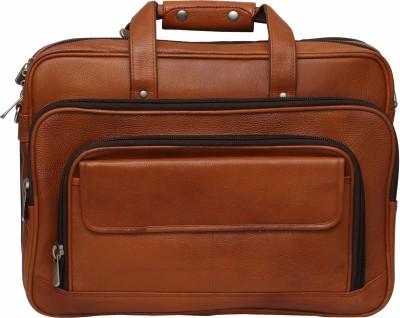 C Comfort 15 inch Laptop Tote Bag