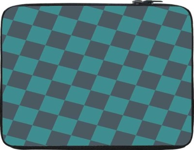 Snoogg 12 inch Expandable Sleeve/Slip Case