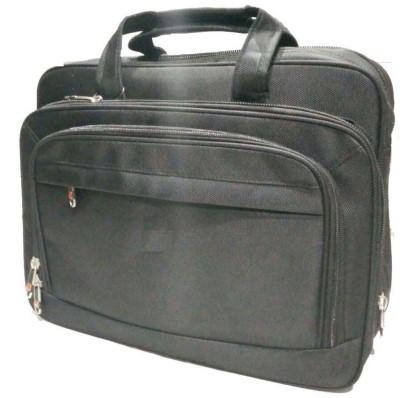 Dynamite 15.6 inch Laptop Messenger Bag