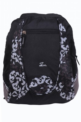 Zeal 15 inch Laptop Backpack