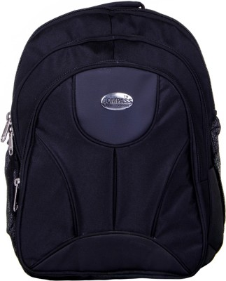 Compass 16 inch Laptop Backpack