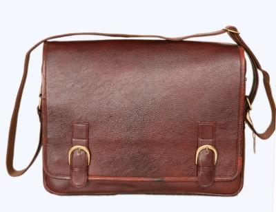 PE 15 15 x 11 Expandable Laptop Tote Bag