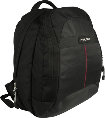 ZYLOD 15 inch Laptop Backpack