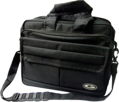 Super Guard 18 inch Laptop Messenger Bag