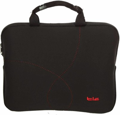 TLC 14.1 inch Sleeve/Slip Case