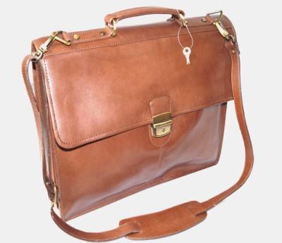 Imperus 16 inch Laptop Messenger Bag