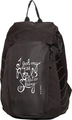 Campus Sutra 15 inch Laptop Backpack