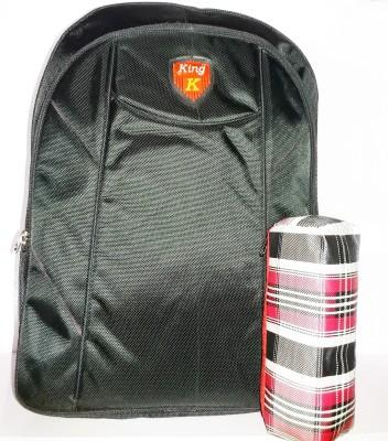 KTC KING 15.6 inch, 17.3 inch Laptop Backpack