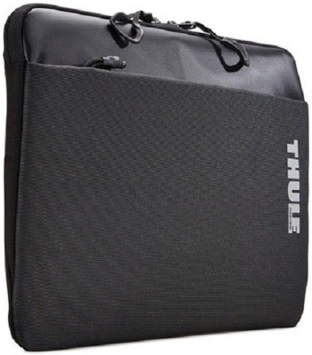 Thule 12 inch Sleeve/Slip Case