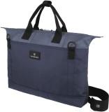 Victorinox 15.6 inch Laptop Tote Bag (Bl...