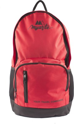 MYARTE 17.3 inch Laptop Backpack