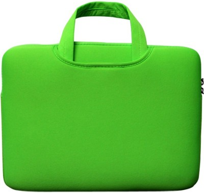 QP360 15.6 inch Laptop Case