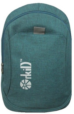 Orkid 16 inch Laptop Backpack