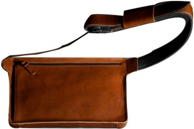 Cobbleroad 11 inch Sleeve/Slip Case