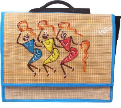 Vivante Creations 15 inch Laptop Messenger Bag