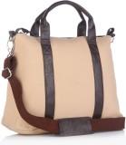 Louise & Harris 15 inch Laptop Tote Bag ...