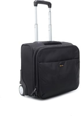 Travel Blue 14 inch Laptop Strolley Bag