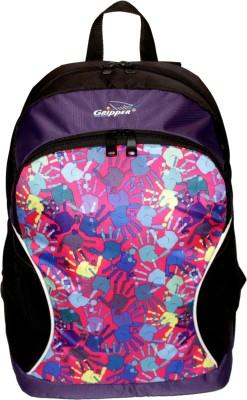 Gripper Gear 16 inch Laptop Backpack