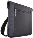 Case Logic 14 inch Laptop Messenger Bag ...