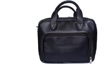 Marfit 12 inch Laptop Messenger Bag