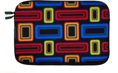 SmartFish 13 inch Sleeve/Slip Case