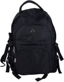 Clubb 17 inch Expandable Laptop Backpack...