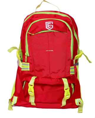 EG EG B1 45 L Laptop Backpack