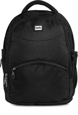 Redan 15.6 inch Laptop Backpack