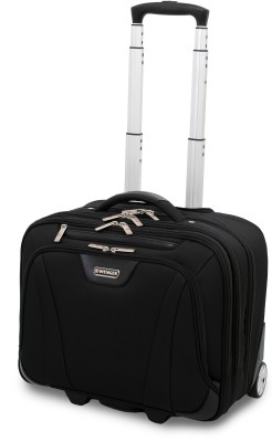 Wenger 17 inch Trolley Laptop Strolley Bag
