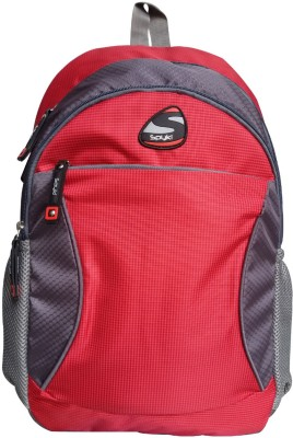 Spyki 14.5 inch Laptop Backpack