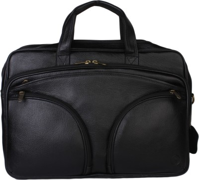 Incrdible Range 15 inch Laptop Messenger Bag