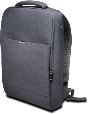 Kensington 15 inch Laptop Backpack