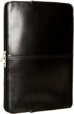 Knomo 13 inch Sleeve/Slip Case