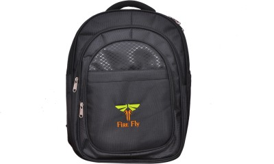 Fire Fly 19 inch Laptop Backpack