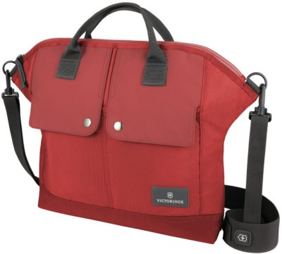 Victorinox 13 inch Laptop Messenger Bag