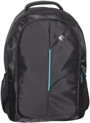HP 15 inch Expandable Laptop Backpack