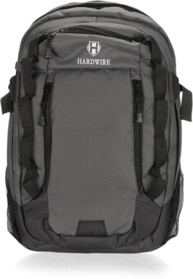 HardWire 17 inch Laptop Backpack