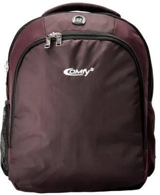 Comfy 15 inch Laptop Backpack