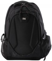 Vip 14 inch Laptop Backpack(Black)