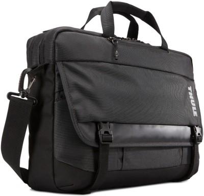 Thule 15 inch Expandable Laptop Messenger Bag