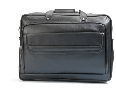 Sapphire 16.5 inch Laptop Tote Bag