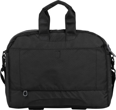 Richstar 16 inch Laptop Messenger Bag