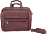 Elligator 15 inch Laptop Messenger Bag (...