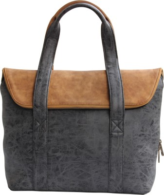 Mohawk 15 inch Expandable Laptop Tote Bag